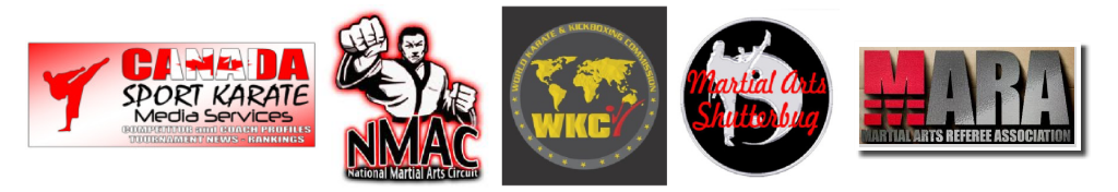 bottom-logos