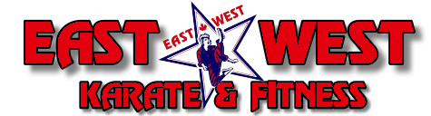 Stripes | East West Karate & Fitness Centre |  Martial Arts in the Mississauga Area