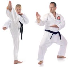 karate-kicks